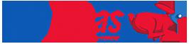 vigolunas_logo